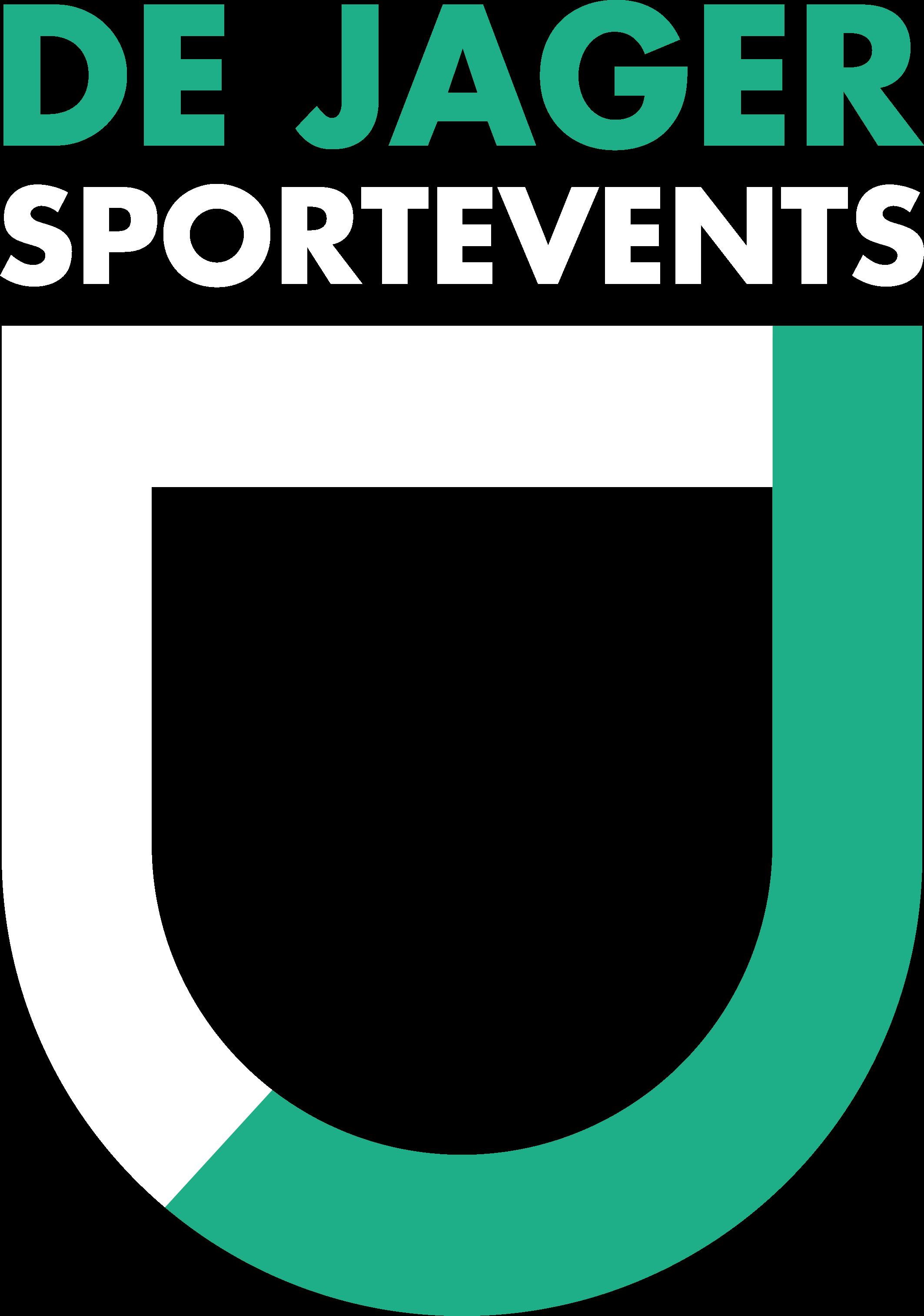 De Jager Sportevents
